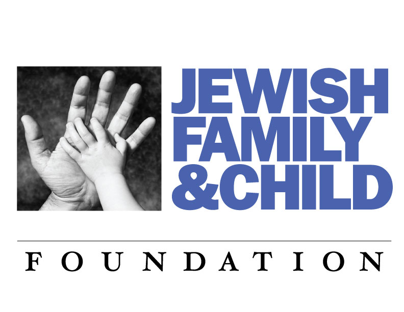JFCS Foundation